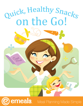 Quick-Healthy-Snacks-on-the-go-by-eMeals1
