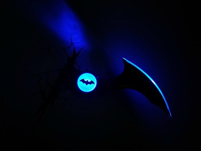 batmanlight