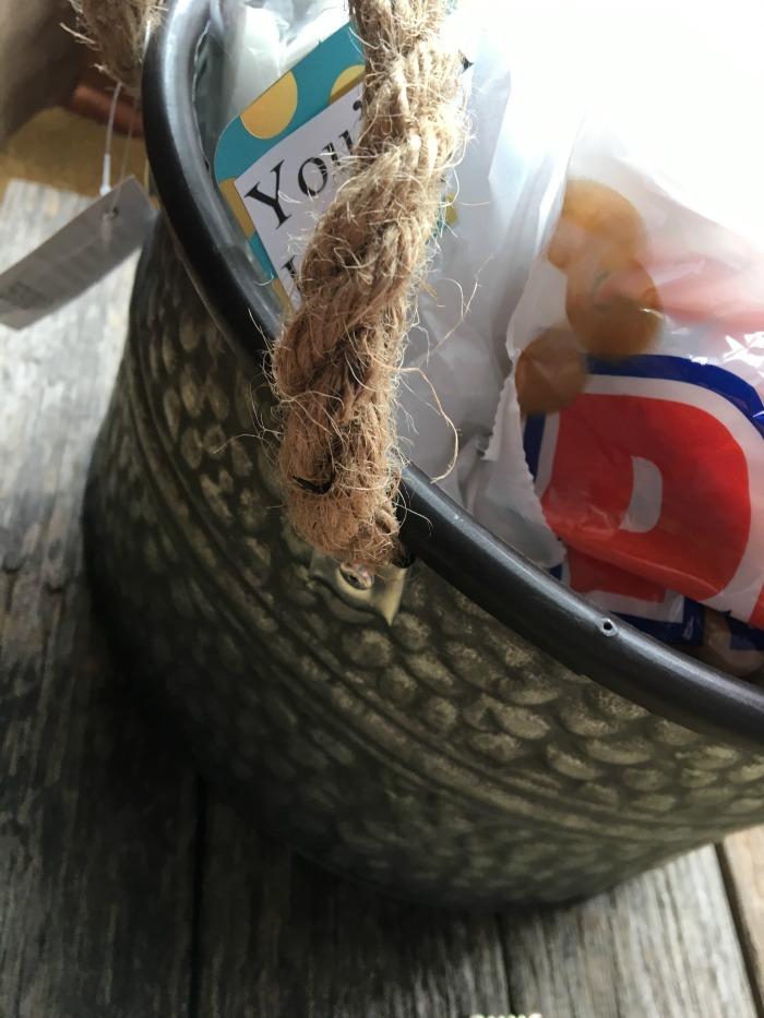 metal-bucket