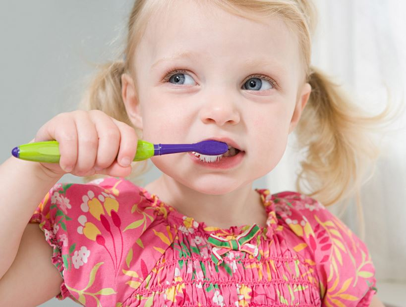 5 Bad Dental Habits Your Kids Need to Break Today - This