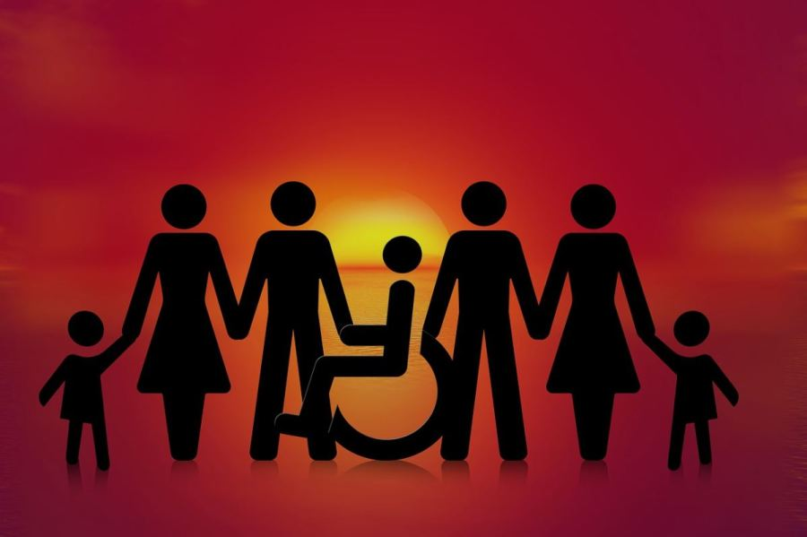 Seeing Child Not Disability >> Parent Of A Child With A Disability How To Prepare For The Future