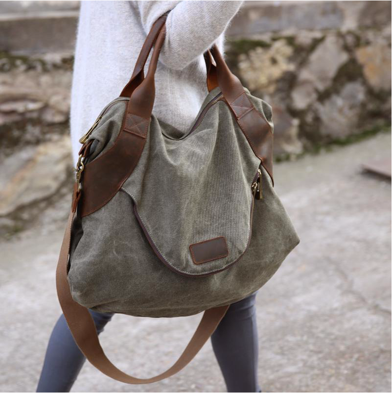 Fashionable Bags for Mom