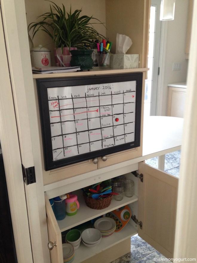 kitchen_cabinets-04