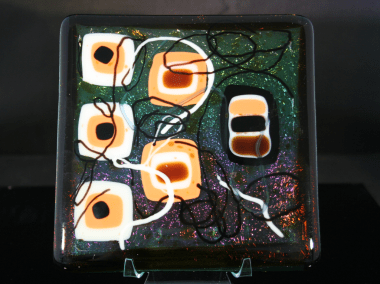 platter5