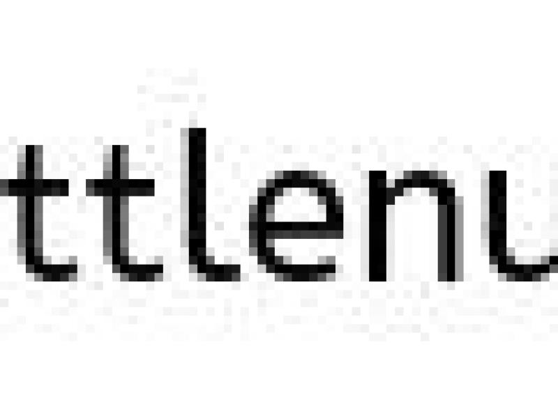 three little pigs learning activities