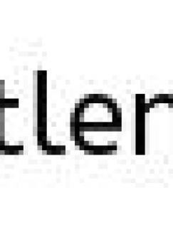 Share Peace