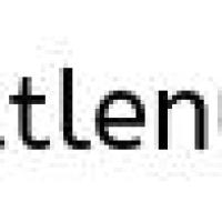 Signs of Spring Bingo