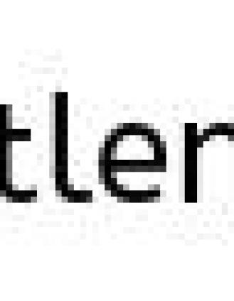Reusable Shopping Bag Craft