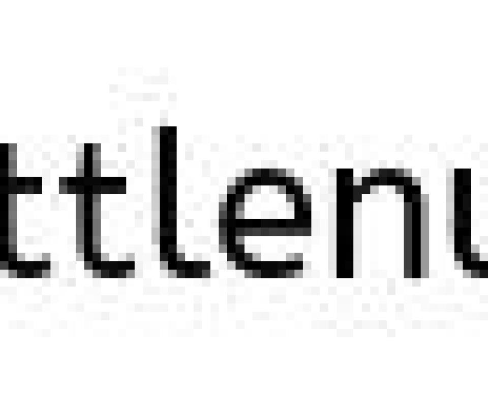Social Distancing Birthday