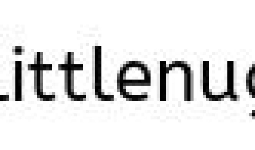 at home summer camp for kids