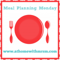 meal_planning_monday_gym_bunny_mummy