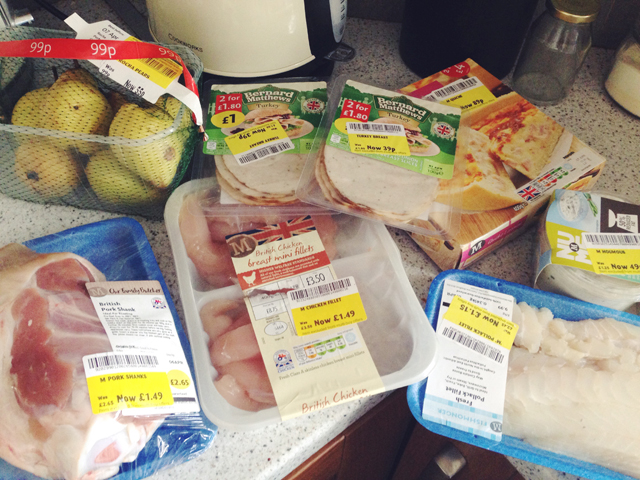 meal-planning-monday-11