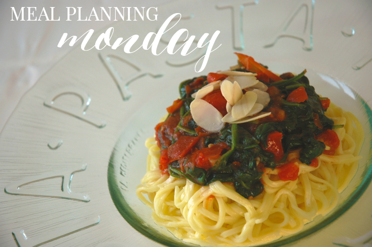 meal-planning-monday