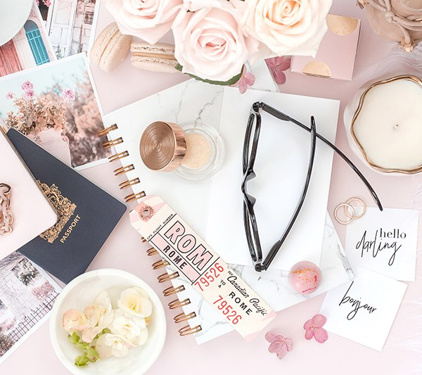 MOTHER'S DAY GIFT IDEAS | HEALTH & BEAUTY EDITION