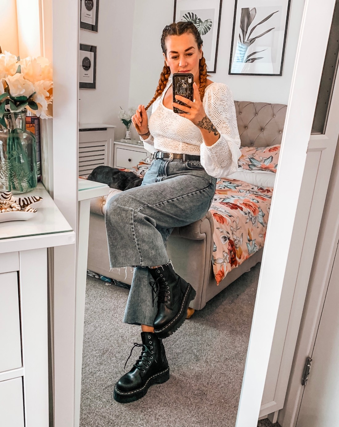 Everyday outfit ideas