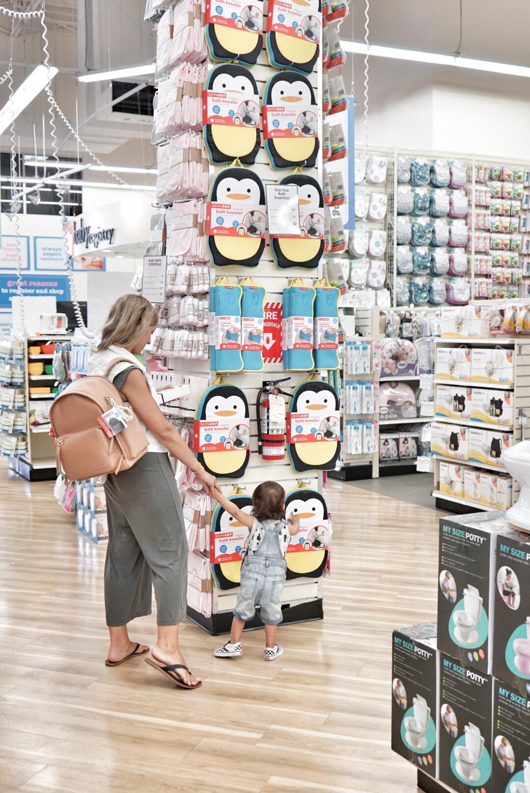 thismama loves buy buy baby