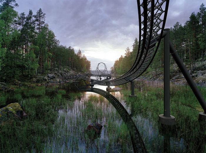 rollercoaster_web - ilkka halso