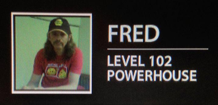 fred-powerhouse