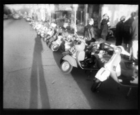 scooter-rally-2