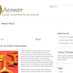 Gold Answer