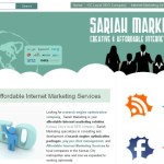 Sariah Marketing