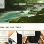 Windstream Partners