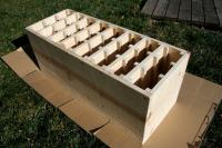 PDF DIY Plans Homemade Wine Racks Download plans for wood ...