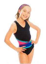 66f3f6e6f My Girls Model Limeapple Active Girls  Apparel