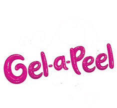 Gel-A-Peel Starter Kit - Neon Pink Review