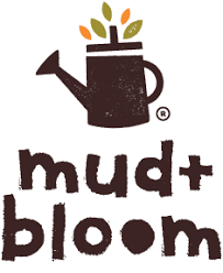 mud and bloom logo