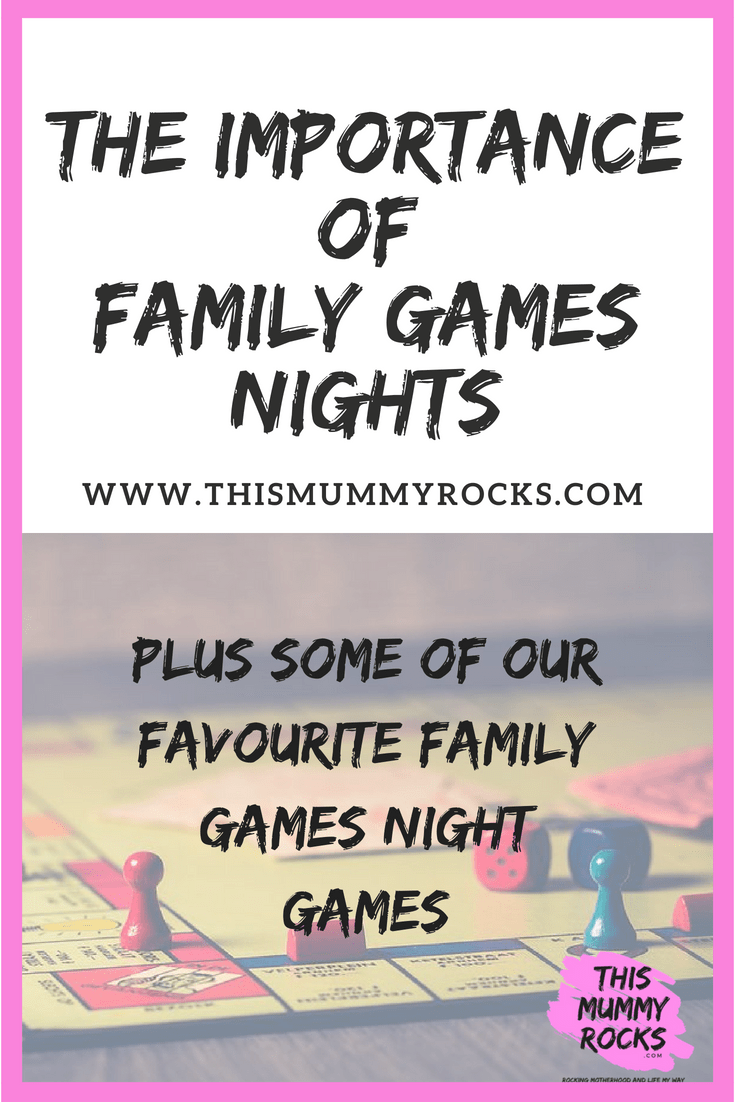 The-Importance-Of-Family-Games-Nights-1