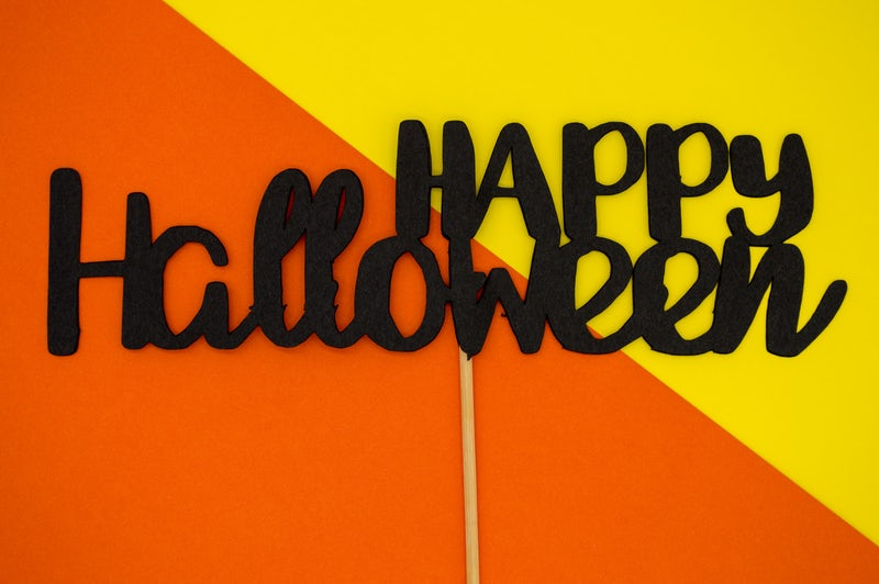 Halloween Safety Tips For Parents Happy Halloween