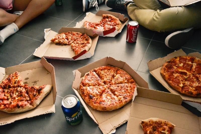 pizza-box