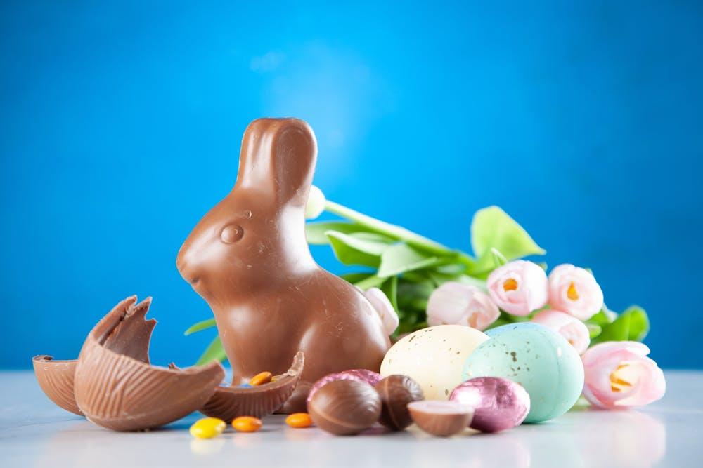 7 Alternative Easter Gifts For Kids