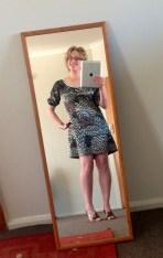 Claire Bloom Dress, This Mum Rocks Heather Baron