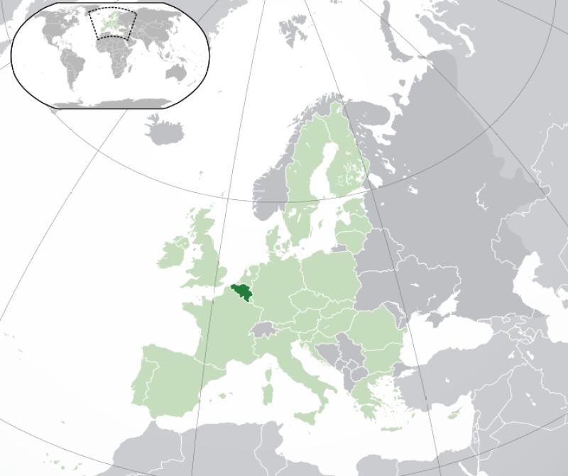(c) Wikimedia / NuclearVacuum