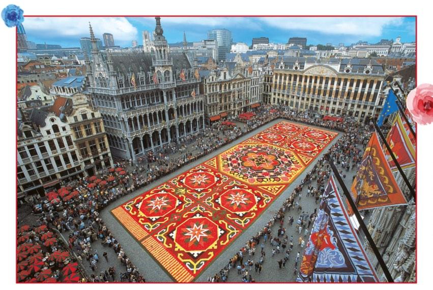 2006flowercarpet