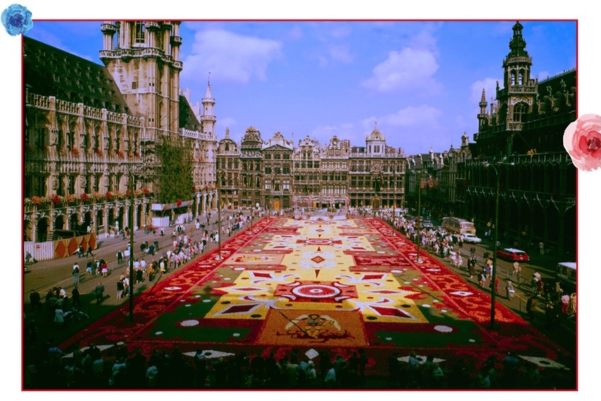 Flowercarpet1971