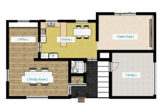 Floorplan_Current