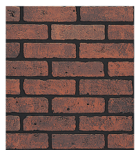 Wall Panel: Brick Interior Wall Panels