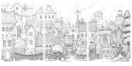 Big-City-Tryptich