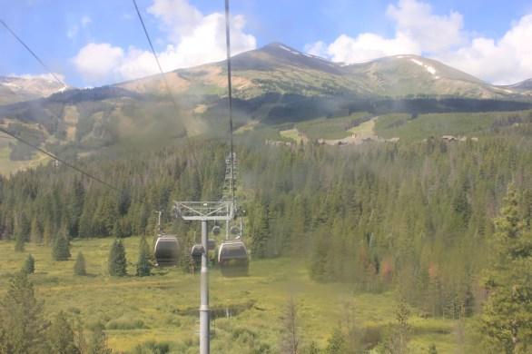 Go West Trip Days 7-11 072