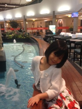 amelia-at-spring-hill-mall