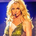Britney Spears is afraid of her father says her attorney Samuel Ingham
