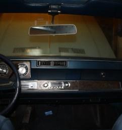 a typical 1970 cutlass supreme dashboard remember it fondly it ll be a [ 3888 x 2592 Pixel ]