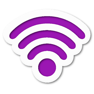 embee meter cx phone farming app