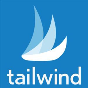 Tailwind_pinterest_marketing_tool