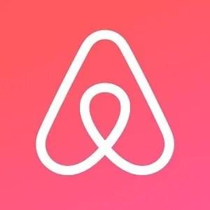 airbnb-money-saving-tips