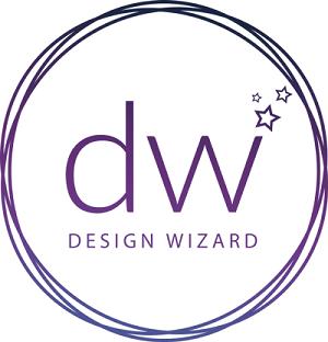 design-wizard-tool