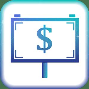billsboard-lockscreen-app